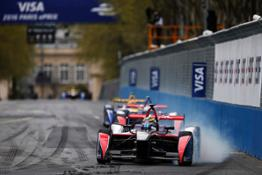 ACTION_PICTURES_Copyrights_DS_VIRGIN_RACING