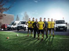 Opel-BVB-Heroes-301017