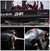 land-rover-swaps-vehicles-for-america's-cup-sailors-in-extreme-wind-tunnel-test-1-