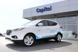 45379_CAPITOL_HYUNDAI_OF_SAN_JOSE_CELEBRATES_FIRST_FUEL_CELL_CUSTOMER_DELIVERY_IN (1)