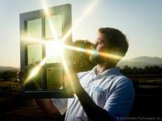 MedRes_1270_SolarWindow_08Sept2015-Copr