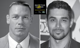 jlr-wheelchair-rugby-captains_invictus-games