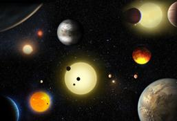 kepler_all-planets_may2016
