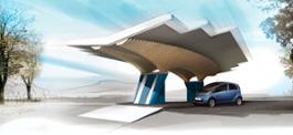Peugeot Design Lab_Driv eco_iOn1