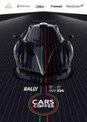 poster-the-cars-and-coffee-rally