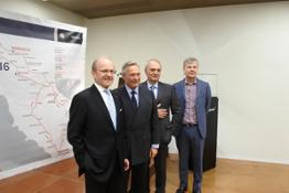 conferenza_stampa_ginevra_1