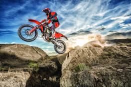 KTM EXC_MODELO 2017_ Acci¢n  03