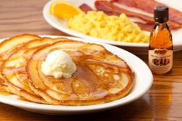 1Mommas_Pancake_Breakfast_high