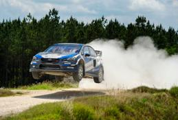 Subaru_driver_Sverre_Isachsen_tests_his_WRX_STI_rallycross_Supercar_for_the_2016_Red_Bull_GRC_season
