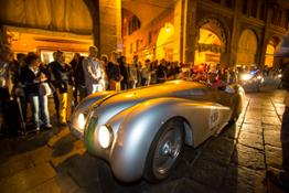 P90151031_highRes_bmw-at-mille-miglia-
