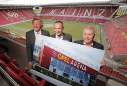 Opel-Arena-Mainz-298890