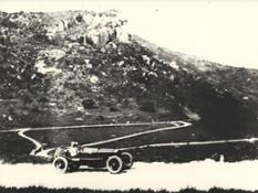 1925-Targa-et-CoupeFlorio-Andre-Boillot-ref-A5610