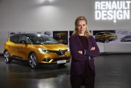 images\Renault_78108_global_en