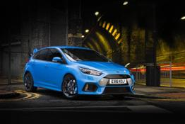 PCT_MWM_Focus_RS_H7A5067_edit_2