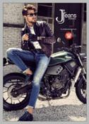 J Jeans - FasterSons_1