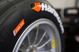 20140417_Hankook-auch-2014-exklusiver-Reifenausstatter-der-FIA-Formel-3