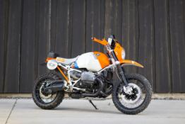 P90222729_highRes_bmw-motorrad-concept