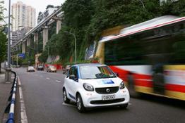 car2go_(2)