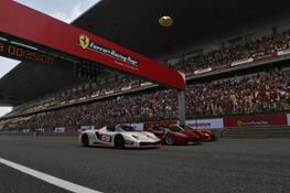 161352-ccl-racing-days-shangai