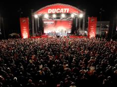 2-World Ducati Week (2)