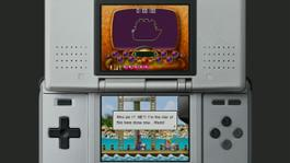 WiiU_WarioMasterofDisguise_gameplay_02