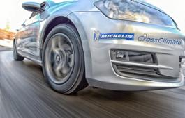 MICHELIN_CrossClimate_auto2