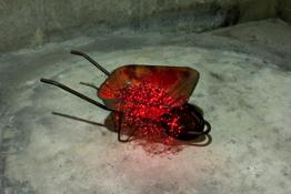 SislejXhafa Rocket Ship