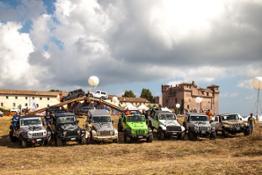 160623 Jeep Meeting-Maggiora 01