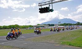 Yamaha R125 Cup - Sarno (11)
