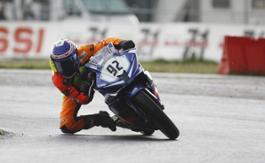 Yamaha R125 Cup - Sarno (14)