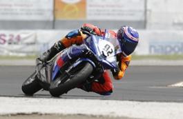 Yamaha R125 Cup - Sarno (15)