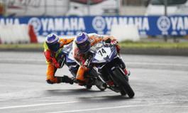 Yamaha R125 Cup - Sarno (19)