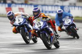 Yamaha R125 Cup - Sarno (24)