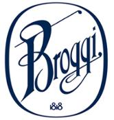 LogoBroggi