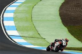 bsb4tommy-bridewell3