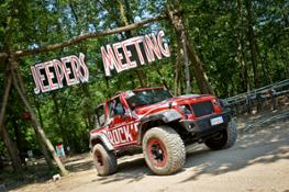 160628 Jeep Meeting 01