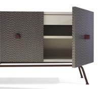 Twils FUSION  Design Cairoli&Donzelli    48572