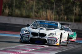 P90225405 highRes the-bmw-m6-gt3-of-th