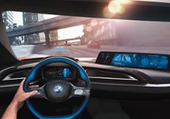 P90207114 highRes bmw-group--ces-2016-