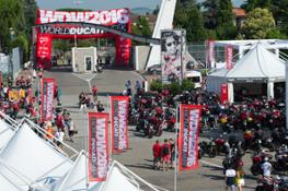 19-World Ducati Week 2016 15
