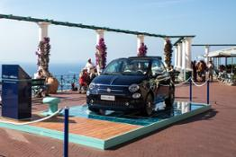 160705 Fiat 500-Capri 01 HP