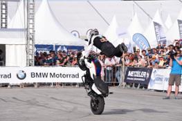 P90189868 highRes bmw-motorrad-days-20