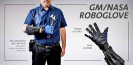 GM-NASA-RoboGlove-Graphic