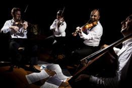 Quartetto di Cremona 2 light