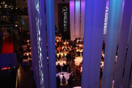 Laureus Charity Night (20)