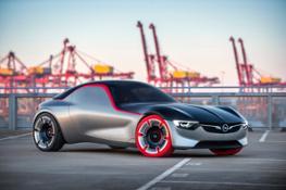 Opel-GT-Concept-298982