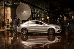 Mercedes-Benz Moda (3)