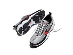 Nike LAB Spiridon slvred PAIR 60175