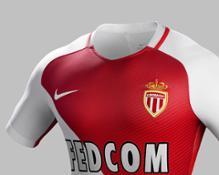 Su16 CK Comms H Crest Match Monaco 60081