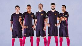 3c2c301e348991 Barca Group Shot Away 2016 07 12 60331 ...